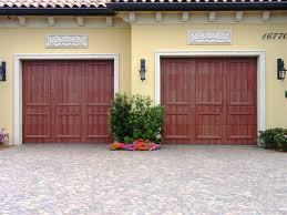 garage door refacingGarage Door Refacing Omaha  Oxford Construction  Omaha Concrete