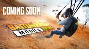 PUBG Mobile Could Launch in India as Battlegrounds Mobile India, Facebook  Page Suggests