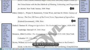 019 Research Paper Mla Museumlegs