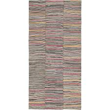fresh red striped rug for red striped vintage 13 red and gray striped rugby shirt