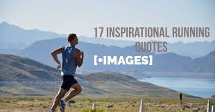 Inspirational Running Quotes Cool 48 Inspirational Running Quotes [IMAGES] RunnerGuru