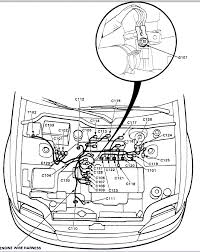 1992 civic engine wiring harness explore wiring diagram on the net • 92 civic d15 engine harness diagram honda tech honda forum rh honda tech com dodge engine wiring harness dodge engine wiring harness