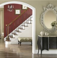 behr paint colors interiorHowto Choose Exterior Paint Colors for Your Home  Behr