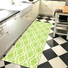 kitchen rug runners kitchen rug runner red kitchen rug runners