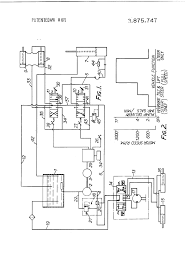 caterpillar rc60 forklift wiring diagram wire center \u2022 Hyster Forklift S50XM Wiring-Diagram typical forklift wiring diagram crown forklift wiring diagram rh parsplus co cat fork lift pettibone forklift