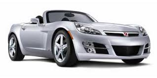 2008 saturn sky parts and accessories automotive amazon com 2008 saturn sky main image