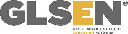 Gay straight lesbian education network