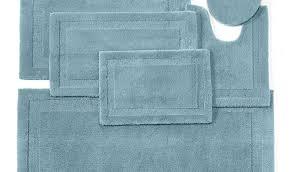 by size handphone tablet desktop original size back to kohls rugs clearance