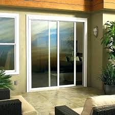 integrity glass outside sliding doors outside sliding doors nice sliding doors glass exterior integrity all sliding