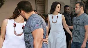 Image result for salman khan sangeeta bijlani