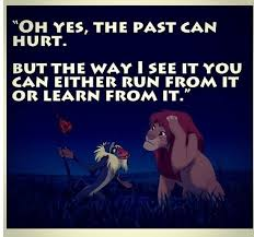 Rafiki Quotes Best 48 Shockingly Profound Disney Movie Quotes Wise Words Pinterest