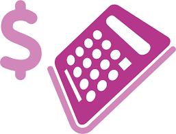 Budgeting Saving Tax Calculators Asics Moneysmart