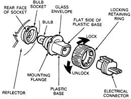 likewise  as well Pontiac Grand Prix GT  wiring diagram  vin  3 8L  my 2000 Grand AM additionally Coolant Flush How to  Pontiac Grand Prix  2004 2008    2004 besides  furthermore How I replace and fix a SERPENTINE BELT noise chirp sqeaks GM 3800 in addition Pontiac Grand Prix  2008  – fuse box diagram   Auto Genius additionally  also Blown Fuse Check 2004 2008 Pontiac Grand Prix   2007 Pontiac Grand furthermore Diagram Of 3 8l V6 Engine 2000 Ford Ranger Door Wiring in addition Pontiac  2001 Pontiac Grand Prix 3 8  2001  Free Image Wiring. on pontiac grand prix 3 8l engine diagram
