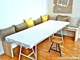 foldable dining table ikea breakfast table wood dining chairs white dining chairs white dining table round