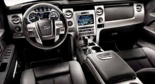 2018 ford 350.  ford 2018fordf350interiorandfeaturesphoto throughout 2018 ford 350