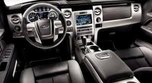 2018 ford f350 diesel.  diesel 2018fordf350interiorandfeaturesphoto for 2018 ford f350 diesel