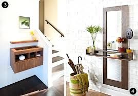 contemporary entryway furniture. Contemporary Entryway Modern Furniture Ideas Double Bright Best Images Light B