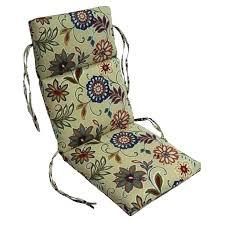 ikea outdoor chair pads garden seat pads small size of garden chair seat cushions garden