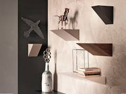 full size of lighting surprising target wall shelves 17 astonishing at 37 with additional hanging without