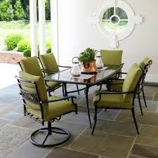 cool garden furniture. Cool Garden Oasis Patio Furniture 27 About Remodel Attractive Home Inspiration With