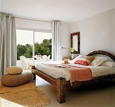 Stunning Mediterranean Style Home Ibiza