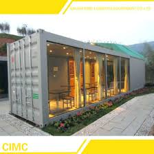 shipping container office plans. Best Kitchen Gallery: Extraordinary Amazing Shipping Container Homes With Courtyard Office Of Home Plans D