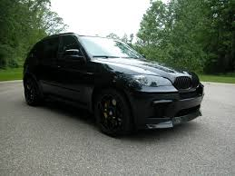 All BMW Models blacked out bmw x3 : 2011 blacked out X5M