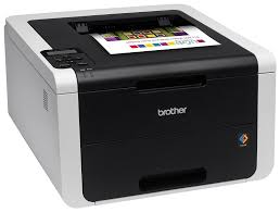 Brother Color Printer Amazonll