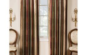 multi colored curtains multicolored patchwork mosaic pattern window curtains multi colored shower curtains