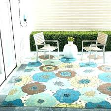 10x10 rugs outdoor carpet new indoor outdoor rug fascinating outdoor rug x home and garden blue 10x10 rugs outdoor