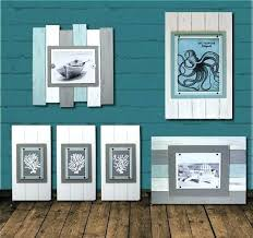 distressed wood picture frames distressed wood picture frames wooden frame set distressed wood photo frame collage distressed wood picture frames