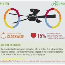 ceiling fans during winter you ceiling fan direction summer winter ceiling fan direction winter new trends