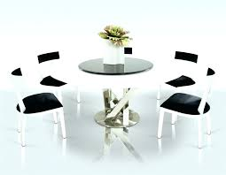 remarkable modern round extendable dining table round extendable dining table white round dining table and chairs