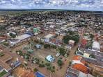 imagem de Comodoro Mato Grosso n-4