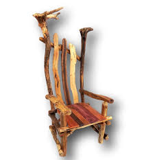 reclaimed wood furniture etsy.  reclaimed deadwood rustic throne furniture etsy listing at httpswwwetsy  rustic wood benchreclaimed  on reclaimed furniture