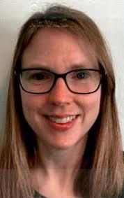 Jenny Alyce Smith M.D. - Physical Medicine and Rehabilitation - Tulsa,  Oklahoma (OK)