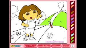 Kids Online Coloring Pages 5131 Hypermachiavellismnet