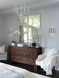 bedroom mirror ideas. furnitureantique modern bedroom mirror ideas for dresser nice master mirrors
