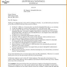 Sample Legal Letter Of Advice To A Client Save Best S Of Client ...