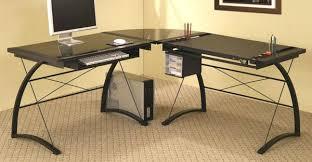 furniture office desks. Wood Home Office Desk Desks Furniture Mission Espresso