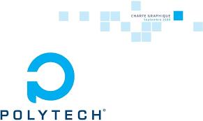 Charte Graphique Pdf Charte Graphique De Polytech