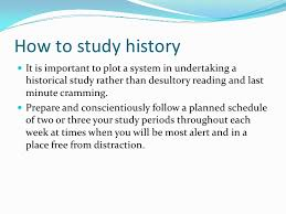 structures for an essay sample