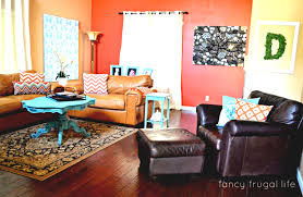 Download Joyous College Apartment Living Room Teabjcom - College apartment living room
