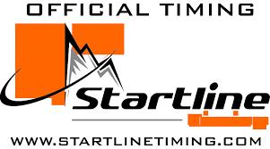 Image result for startline timing