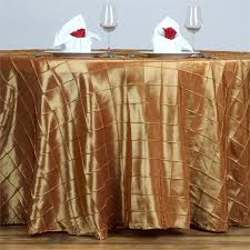 120 round tablecloth tablecloths x 60 70 oval fits what size table