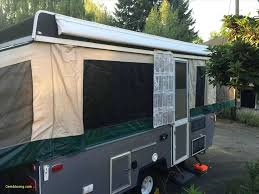 rv slide out awning installation homemade rv slide out supports diy slide topper rv slide out