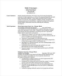 Academic Resume Formats Free Sample Academic Resume Academic Resume ...