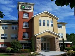 extended stay deluxe columbia harbison