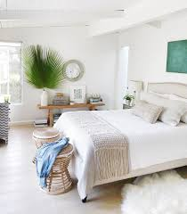 california bedrooms. Beachy California Bedroom Bedrooms O
