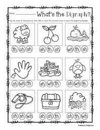 Some of the worksheets displayed are wh arf wh ether wh ip wh at wh ew wh, phonics consonant blends and h digraphs, digraph sh, , lesson consonant sound wh as in, the sound of wh. Digraphs Bingo Dab Activity Sheet Ch Sh Th Wh Digraph Activity Sheets Phonics Kindergarten